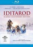 Iditarod - Alaskas legendäres Rennen