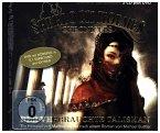 Sherlock Holmes Chronicles - Special DVD Edition, Audio-CD + DVD