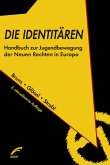 Die Identitären (eBook, ePUB)
