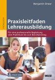 Praxisleitfaden Lehrerausbildung (eBook, PDF)