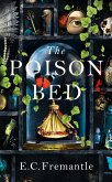 The Poison Bed (eBook, ePUB)