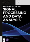 Signal Processing and Data Analysis