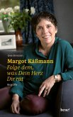 Margot Käßmann (eBook, ePUB)