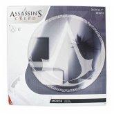 Assassins Creed Spiegel