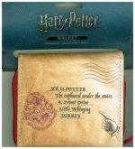 Harry Potter Geldbörse Wallet