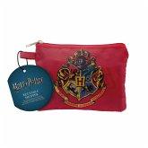 Harry Potter Quidditch Einkaufsbeutel