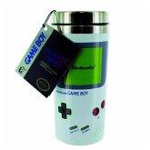 Game Boy Reisebecher 450ml