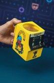 PAC-MAN 3D Becher 300ml