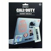 Call of Duty Gadget Abziehbilder