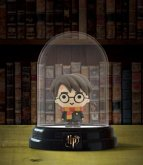 Harry Potter Harry Mini Glasglocken Leuchte