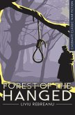 Forest of the Hanged (eBook, ePUB)
