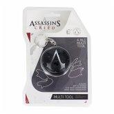 Assassins Creed Schlüsselanh. Multi-Tool