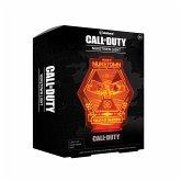 Call of Duty Nuketown Leuchte