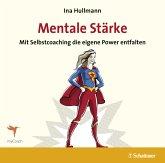 Mentale Stärke, 1 Audio-CD