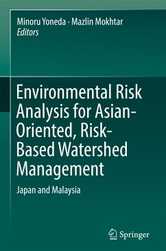 Environmental Risk Analysis for Asian-Oriented,...