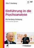 Einführung in die Psychoanalyse, DVD