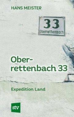 Oberrettenbach 33 - Meister, Hans