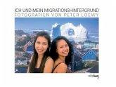 Ich und mein Migrationshintergrund