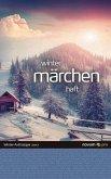 winter märchen haft 2017