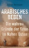 Arabisches Beben (eBook, ePUB)