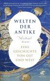 Welten der Antike (eBook, ePUB)