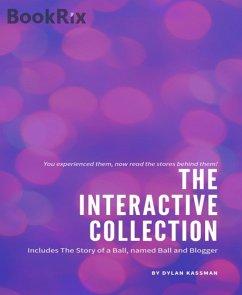 The CityMayor Games Collection (eBook, ePUB)