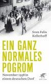 Ein ganz normales Pogrom (eBook, ePUB)