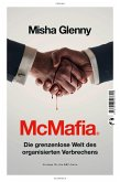 McMafia (eBook, ePUB)