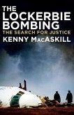 The Lockerbie Bombing (eBook, ePUB)