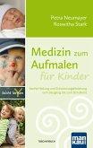 Medizin zum Aufmalen für Kinder (eBook, ePUB)