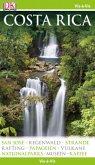 Vis-à-Vis Costa Rica, m. 1 Beilage (Mängelexemplar)
