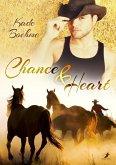 Chance and Heart (eBook, ePUB)