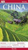 Vis-à-Vis China (Mängelexemplar)