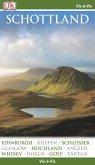 Vis-à-Vis Schottland (Mängelexemplar)