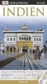 Vis-à-Vis Indien (Mängelexemplar)