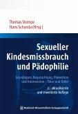 Sexueller Kindesmissbrauch und Pädophilie (eBook, PDF)