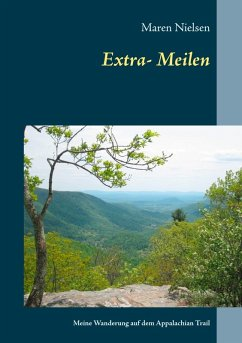 Extra-Meilen (eBook, ePUB)