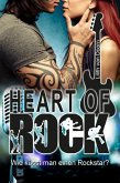 Heart of Rock 1 (eBook, ePUB)