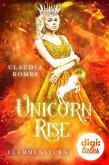 Sturmfeuer / Unicorn Rise Bd.2 (eBook, ePUB)