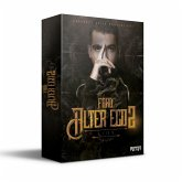 Alter Ego Ii (Ltd.Edition Box Set)