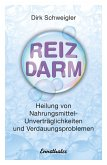 Reizdarm (eBook, ePUB)