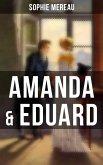 Amanda & Eduard (eBook, ePUB)