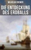 Die Entdeckung des Erdballs (eBook, ePUB)