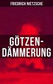 Götzen-Dämmerung (eBook, ePUB)