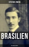 Brasilien: Ein Land der Zukunft (eBook, ePUB)