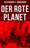 Der rote Planet (eBook, ePUB)