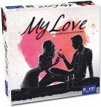 My Love (Spiel)