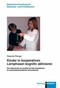 Kinder in kooperativen Lernphasen kognitiv aktivieren (eBook, PDF) - Ranger, Gwendo