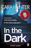 In The Dark (eBook, ePUB)