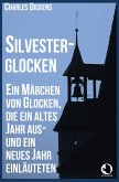 Silvesterglocken (eBook, ePUB)